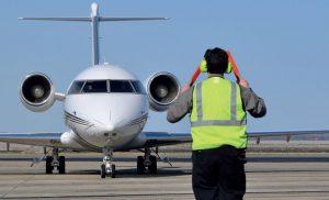 Airline Flight Academy, première école d'aéronautique en Tunisie et en Afrique. Aviation, pilote de ligne, mécanicien, avion, chef Avion, Agent technique d'exploitation, AFA, diplôme ICAO, diplôme EASA, européen, internationale, TECNAM, DIAMOND, DA42, AIRBUS320, AIRBUS, BOEING737, BOEING, simulateur